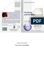 The Koran & Bible - Opinion.pdf