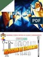 INSPECCION DE ESLINGAS.ppt