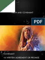 Faith and covenant.pptx