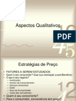 aspectos_qualitativos (1)