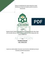DIMAN.pdf