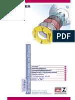 Catalogo Klinger.pdf