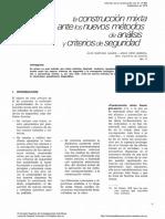 CEB FIP 2010 Volumen 2 (en)