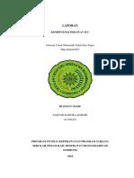 LAPORAN KOMPETENSI ICU.pdf