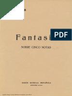 IMSLP480829 PMLP779266 Turina Op.83 Fantasia
