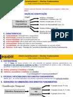 Direito Constiticional.ppt