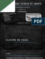 VIGAS-A-FLEXIÓN-H1-7B1