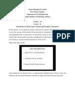 lec19 (1).pdf