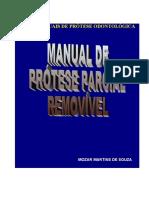 docslide.com.br_manual-de-ppr-559dfc07cbb54.doc