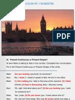 revision-p2-1bimestre-gabarito.pdf