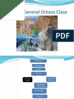 Novena Clase-Geologia Ing. Calsina.pptx