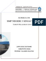 K13-2014-2015.docx