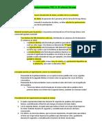 PEC II. El efecto Stroop.docx