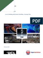 bis-15-155-digital-built-britain-level-3-strategy.pdf