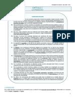 CAPÍTULO 7 emoción - (MP).pdf