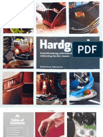 Burton 2010-2011 Hardgoods