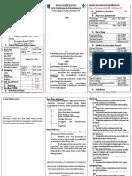 1.1.1.EP2 Jenis-jenis pelayanan brosur.rtf
