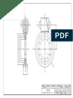 Plano Sinfin Engranaje-A3 - Mm