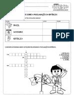 atividades-de-alfabetizacao-proclamacao-republica-I.pdf