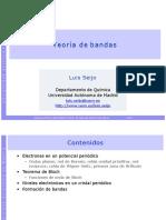 Teoria de bandas.pptx