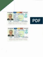 CCF_000001.pdf