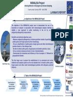 index.cfm.pdf