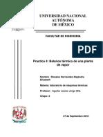 Practica 4 12