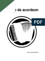 164961594 Metodo Para Acordeon Adelar Bertussi