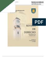 Familia ensamblada y el interés superior del niño..pdf