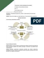 tipos y caracteristica investigacion.docx