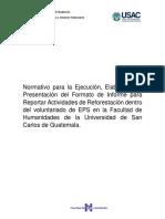 Normativo Final de Informe de Reforestacion Marzo 2018 (1)(1) (1)