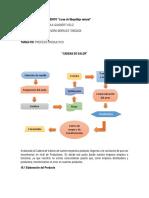 tareas-18-20.docx