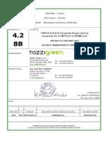 Tozzi 4 2 8B-InserimentoUrbanistico