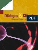 Diálogos & Ciência