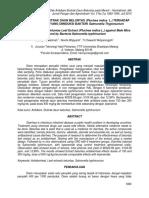 231-630-1-PB.pdf