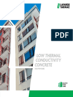 low-thermal-conductivity-concrete-solution-guide.pdf