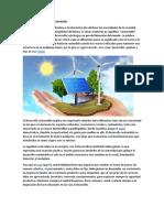 Definición de Desarrollo Sustentable.docx