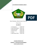 MAKALAH MANAJEMEN PATIENT SAFETY.docx