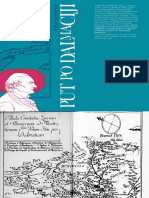 Alberto Fortis - Put po Dalmaciji.pdf