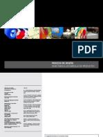 n141_proceso.pdf