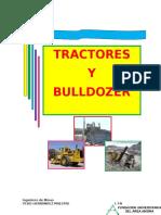69784712 Tractores y Bulldozer
