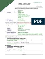 Neporex_SDS_2686EEABEFE0E.pdf