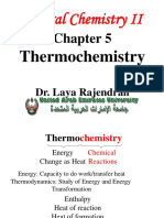 CHAPTER 5- THERMOCHEMISTRY GC2 (1).ppt