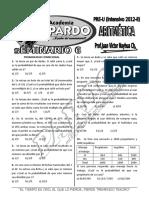 SEMINARIOS CEPRU 06