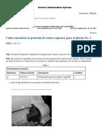 246C 3044C Engine PMS.pdf