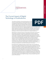 Digital White Paper r1