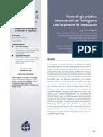2018 _hematologia en_practica.pdf