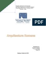 243996678-Arquitectura-Romana-pdf.pdf