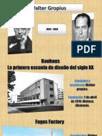 243996678 Arquitectura Romana PDF