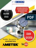 Catálogo Manómetros.pdf
